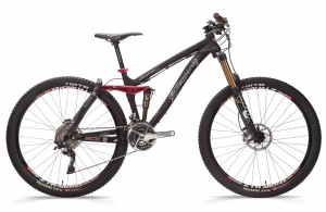 Ellsworth-EpiphanEnduro275