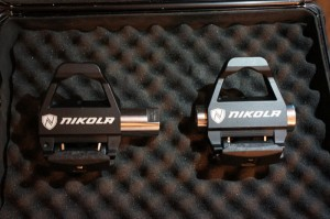 Nikola-Ziva-road-bike-pedal-with-dynamic-q-factor02-600x399
