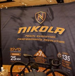 nikola_pedal1