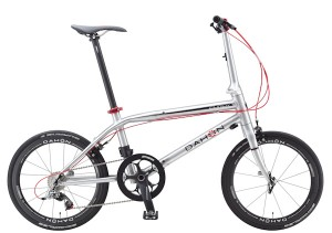 Dahon-clinch-d10-folded-2